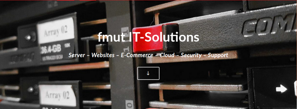 fmut IT-Solutions